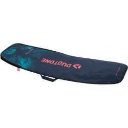 DUOTONE Single Boardbag...