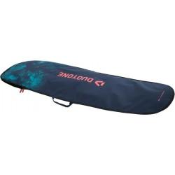 DUOTONE Single Boardbag CSC