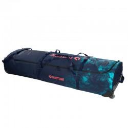 DUOTONE Team Bag Surf