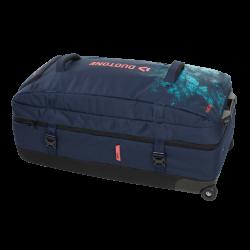 DUOTONE Travel Bag