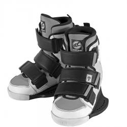 CABRINHA H3 Boot  -...