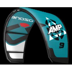 OZONE Latawiec AMP V1 2019