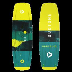 DUOTONE Deska GONZALES 2020