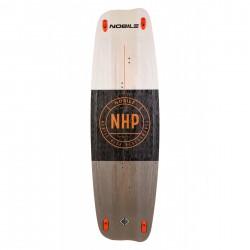 NOBILE Deska NHP 2020