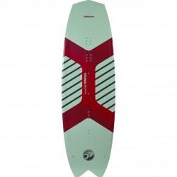 CABRINHA Deska TRONIC SURF...